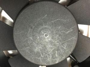 DIY Stir Plate