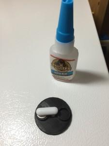 Stir Plate Magnets