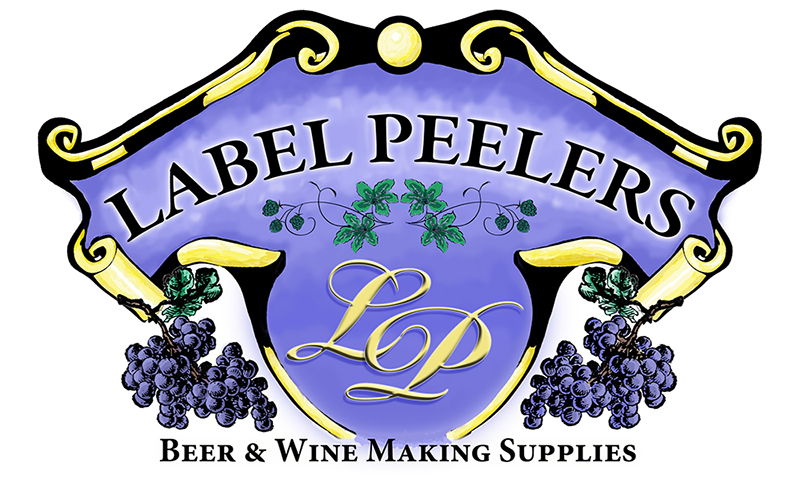 Label peelers coupon code