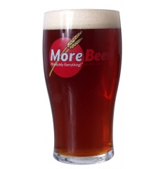 Irish Red Ale