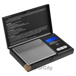 Mouse over image to zoom Pocket-Digital-Scale-0-01-x-100g-Silver-Coin-Gold-Jewelry-Diamond-Weigh-Balance  Pocket-Digital-Scale-0-01-x-100g-Silver-Coin-Gold-Jewelry-Diamond-Weigh-Balance  Pocket-Digital-Scale-0-01-x-100g-Silver-Coin-Gold-Jewelry-Diamond-Weigh-Balance  Pocket-Digital-Scale-0-01-x-100g-Silver-Coin-Gold-Jewelry-Diamond-Weigh-Balance  Pocket-Digital-Scale-0-01-x-100g-Silver-Coin-Gold-Jewelry-Diamond-Weigh-Balance  Pocket-Digital-Scale-0-01-x-100g-Silver-Coin-Gold-Jewelry-Diamond-Weigh-Balance Have one to sell? Sell now Pocket Digital Scale 0.01 x 100g Silver Coin Gold Jewelry Diamond Weigh Balance