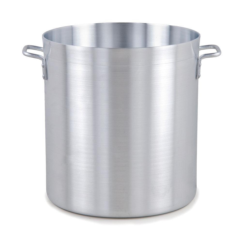 http://www.webstaurantstore.com/images/products/main/22891/89276/40-qt-standard-weight-aluminum-stockpot.jpg