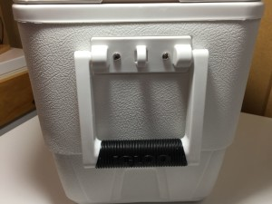 Igloo Marine Ultra Cooler Review