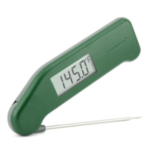 Thermapen Sale