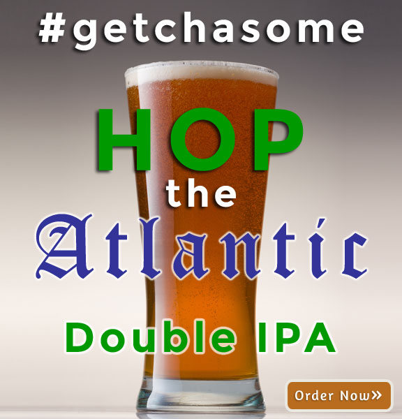 hop the atlantic double ipa