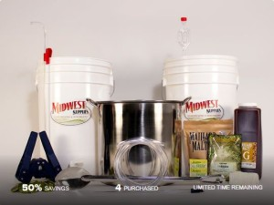 Midwest Supplies Living Social