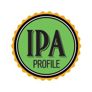 Beer Dust IPA
