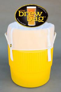 The Brew Bag BIAB