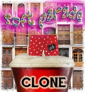 Soft Parade Clone