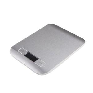 Ohuhu® Digital Kitchen Scale / Food Scale - Gray