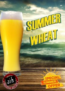 SummerWheat52116RecipePicSpecialExtract