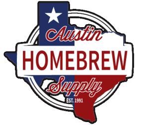 Homebrew Sale