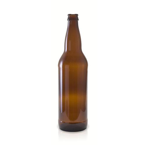 case new homebrewing bottles