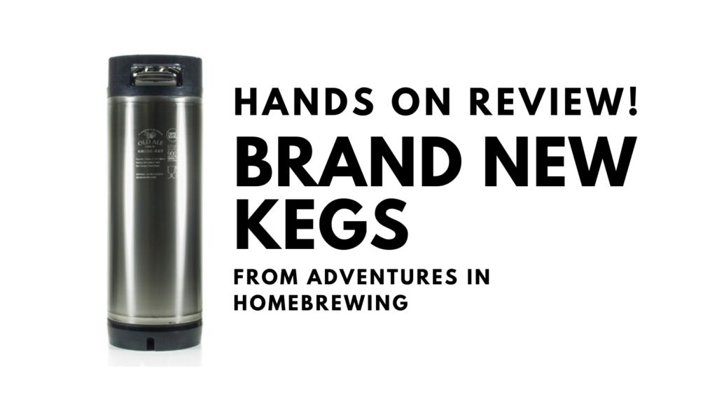 aih keg review