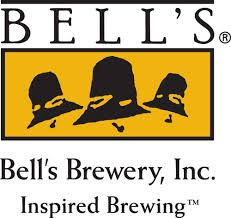 Bell's Brewing General Store Shipping Sale