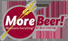 morebeer homebrewing