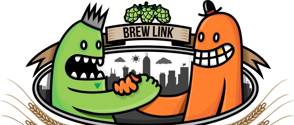 Brew-Link-Brewing-2-guy-web
