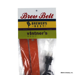 Brewer's Best® Brew Belt