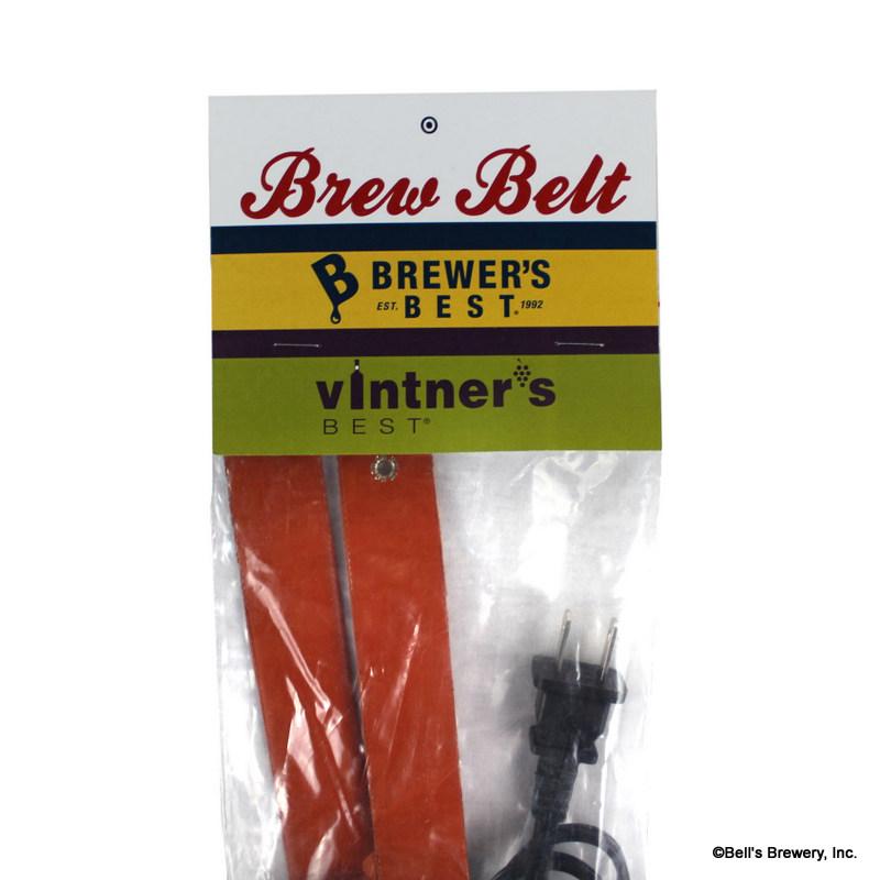 Brewer's Best® Brew Belt