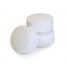 KICK Carrageenan Tablets (qty 10) FIN15