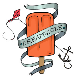AKDreamcicle