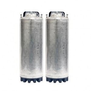 Beverage-Elements-5-Gallon-Ball-Lock-Keg-Two-Pack-Class-2-510x510