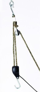 Hange_em_High_Hoist_large
