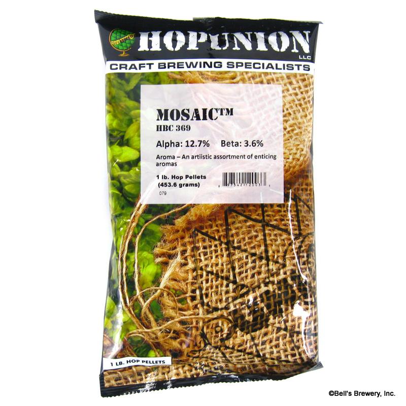 https://bellsbeer.com/store/products/Mosaic%E2%84%A2-Hops-%252d-1-lb-Pellets.html