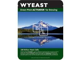 Wyeast-Activator-Smack-Pack