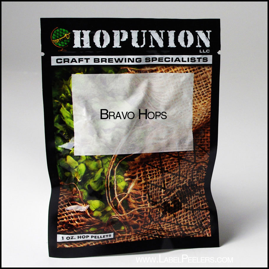 clearance hops