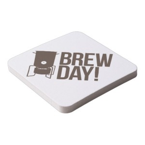 brew_day_square_paper_coaster-re8c41d1ef05c4005a44058447ab5d3f8_z6z50_512