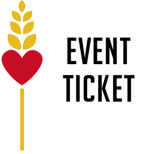 eventticket