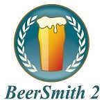 img_beersmithkey-2t