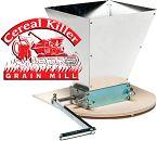 img_cereal_killer_grain_mill_full-300x275