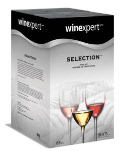 winekits