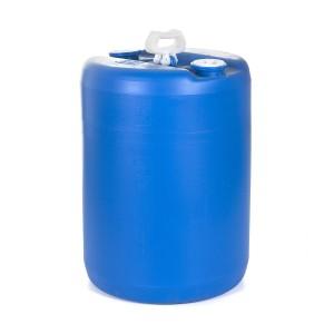 water storage drum