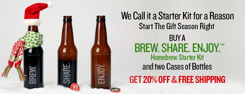 1115-NB-BrewShareEnjoy-Holiday-Slide