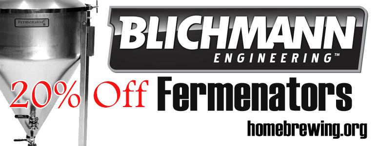 blichmann-fermenators-nov15