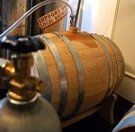 cln_whisky-barrel-homebrew-transfer-300x294