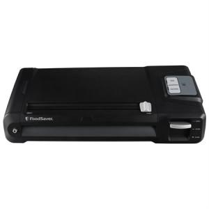 FoodSaver® Professional Vacuum Sealer FSFSSL0320-000