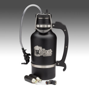 BEERloved-growler-keg-kit-black_front_1000x1000