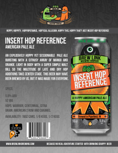 Insert-Hop-Reference-American-Pale-Ale-232x300
