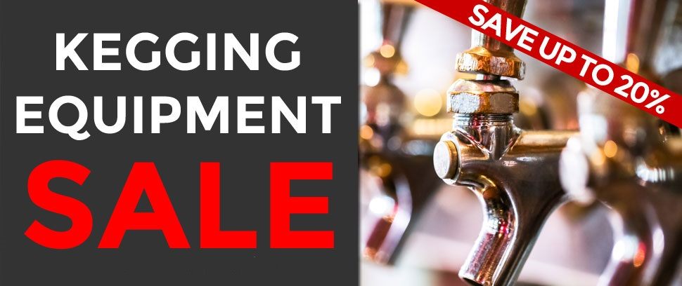 holiday_kegging_equipment_sale_home