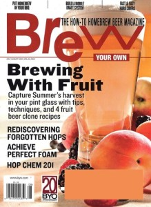 http---www.discountmags.com-shopimages-products-normal-extra-i-4412-brew-your-own-Cover-2015-June-Issue