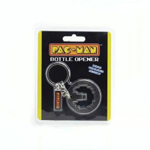pacmanbottleopenkeychain_003