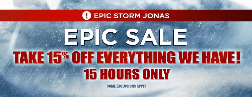 0116-NB-Epic-Storm-Jonas-slide