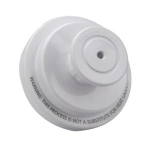 FoodSaver Regular Jar Sealer