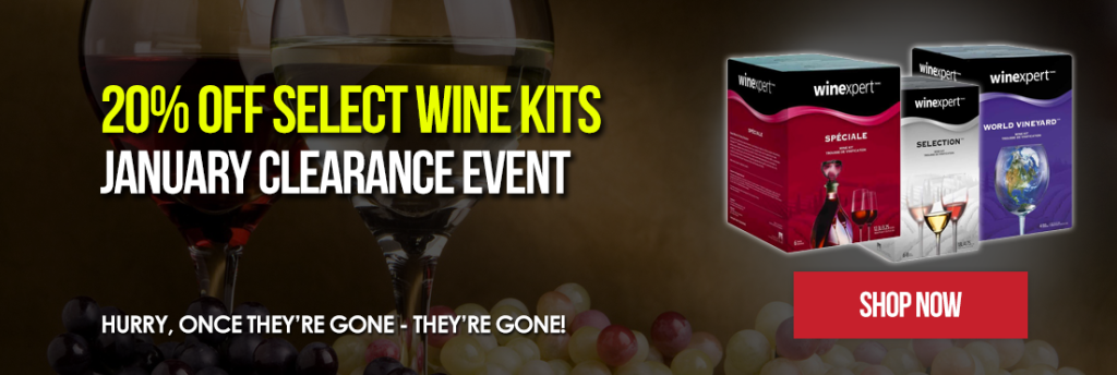wineclearance
