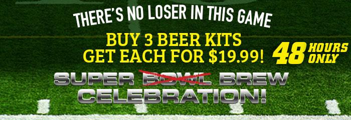 0216-MWS-Super-Bowl-Celebration-LPH