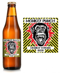 222monkeypunch_beer